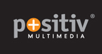positiv Multimedia | Marketing, Werbung, Design